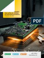 HMEX_Catalogo_Electronicos_2018-2019_SP.pdf