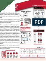 ECOSYS P2135dn_datasheet