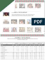 10-cuadro-06 escolaridad.pdf