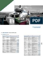 07_LineasRegularesMaritimas.pdf