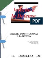 PRESENTACIÒN DERECHO A LA DEFENSA.ppt