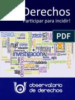 Cartilla Derechos - Participar para Incidir.pdf