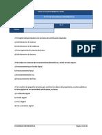 TestSeguridadFinal.docx