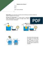 Didáctica de la Física II.docx