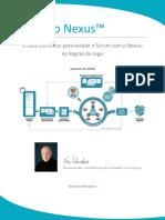 2018 Nexus Guide Portuguese Brazillian