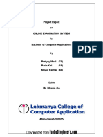 33852099-Online-Examination-System-Project-Report.pdf