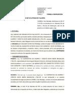 CONTRADICCIÓN.docx