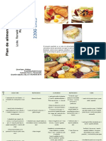 1523819041281_PLAN DE ALIMENTACION 2200 CALS.docx