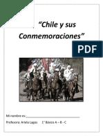 Chile y sus  conmemoraciones 1° básico.docx