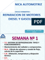 Sistemaderefrigeracion2012 150717163806 Lva1 App6891
