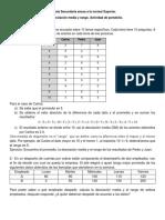 Desviación media y rango.docx