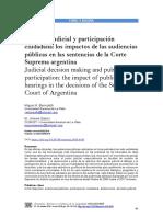 4343-6007-1-PB.pdf