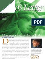catosletterv9n3.pdf