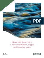Lng Report 2019 v3