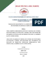 04 ISC 281 TESIS .pdf