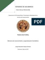 DPBPMCC_Gaspar_Oliveira_J_Memoriadereconocimiento.pdf