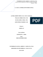Fase4_ActividadColaborativa_102040A_611.docx