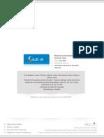 343846574002.pdf