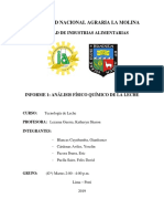 INFORME 1 -LECHES3-0.docx