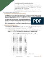 Demostracion Hipotesis de Riemann.pdf