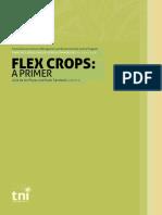 Flex Crops