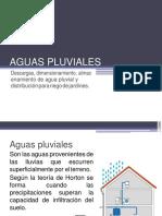 aguaspluviales-120326165327-phpapp02.docx