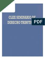 CLXX_dcho_tributario_2018.pdf