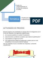 informa_14.pdf