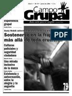 ROLNIK sostenerse en la fragilidad.pdf