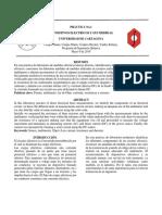 PRÁCTICA lab No1.docx
