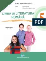 limba-romana-5-pdf.pdf
