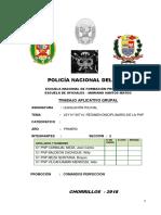 tabla de infracciones.dd.docx