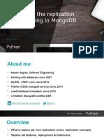 mongoshardingunderstanding (copy).pdf