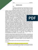 INMUNOLOGIA BASICA.docx