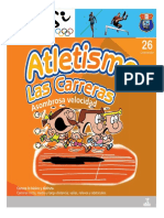 EDUCACION FISICA ATLETISMO.docx
