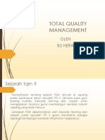 TOTAL_QUALITY_MANAGEMENT.ppt