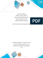 ANEXO - Actividad Final-1 COMPILADO.docx