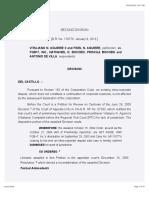 Aguirre II v. FQB+7, Inc.