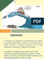 Sistema Financiero Peruano 2017 2