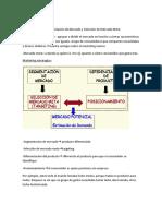 a-Comercialización.docx