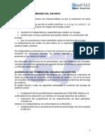 ACTIVIDADES PRELIMINARES DEL ENCARGO.docx