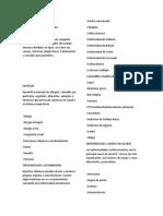 catalogos tipos de enfermedades.docx