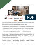 Calidad de Herramienta analisis.docx