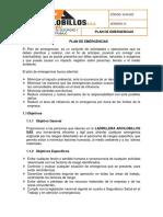 PLAN DE EMERGENCIAS - ARCILOBILLOS.docx