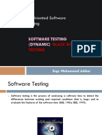 Black Box Testing.pptx