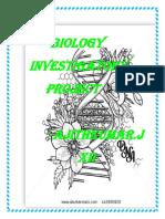 Biology_Investigatory_Project_-_Ajithkum.docx
