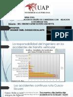 TESIS - Evaluacion.pptx