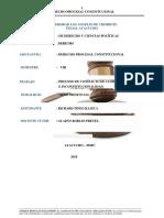 100% PROCESO DE CONFLICTO DE COMPETENCIA E INCONSTITUCIONALIDAD..pdf