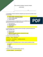 CORRECION DE LA EVALUACION DE SST.docx