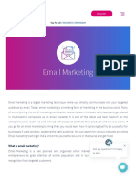 email marketing course in hyderabad.pdf
